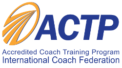 Logo for ACTP